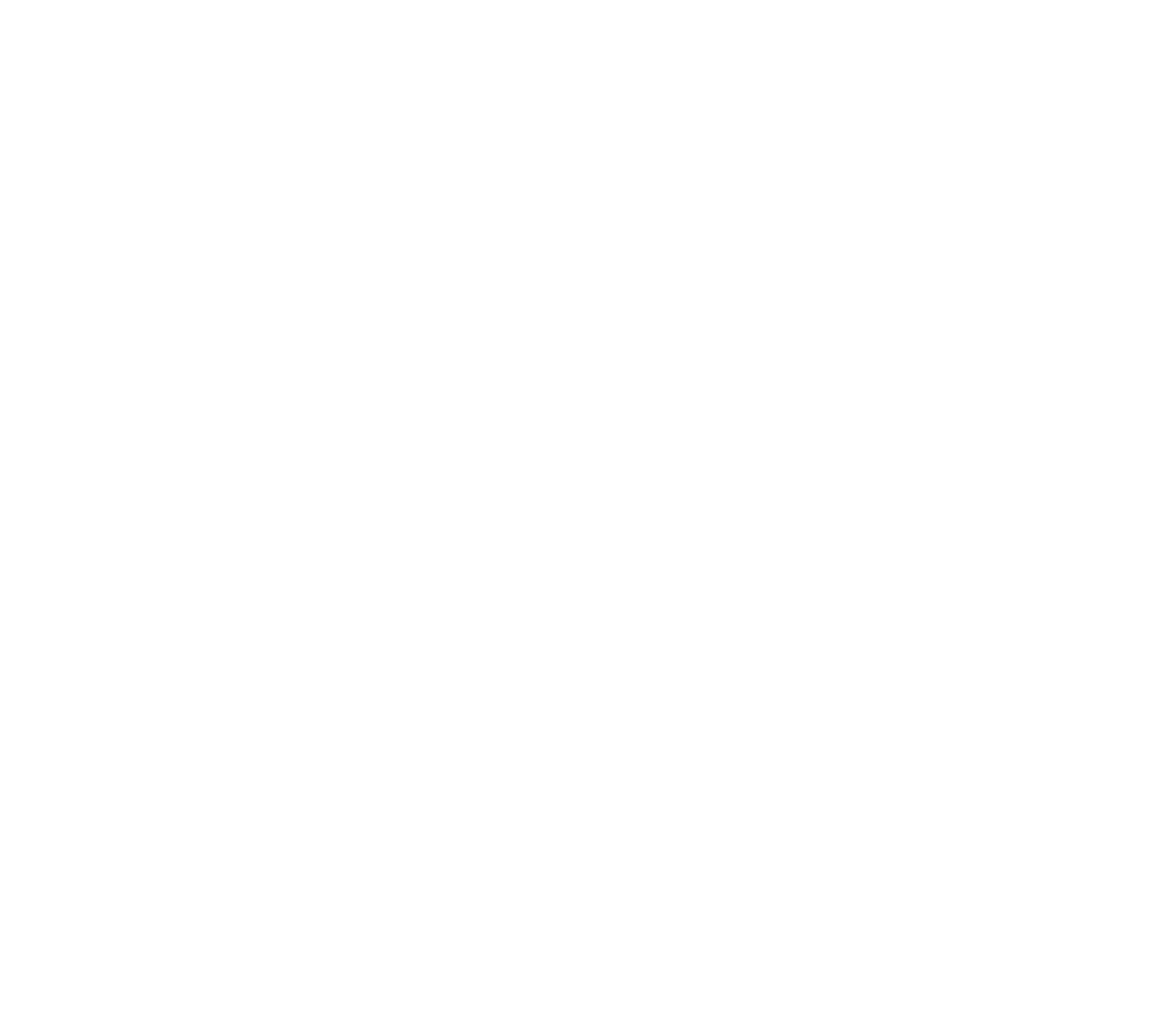Heart frame clipart black and white banner black and white White Floral Border Frame PNG Clip Art Image | Gallery Yopriceville ... banner black and white