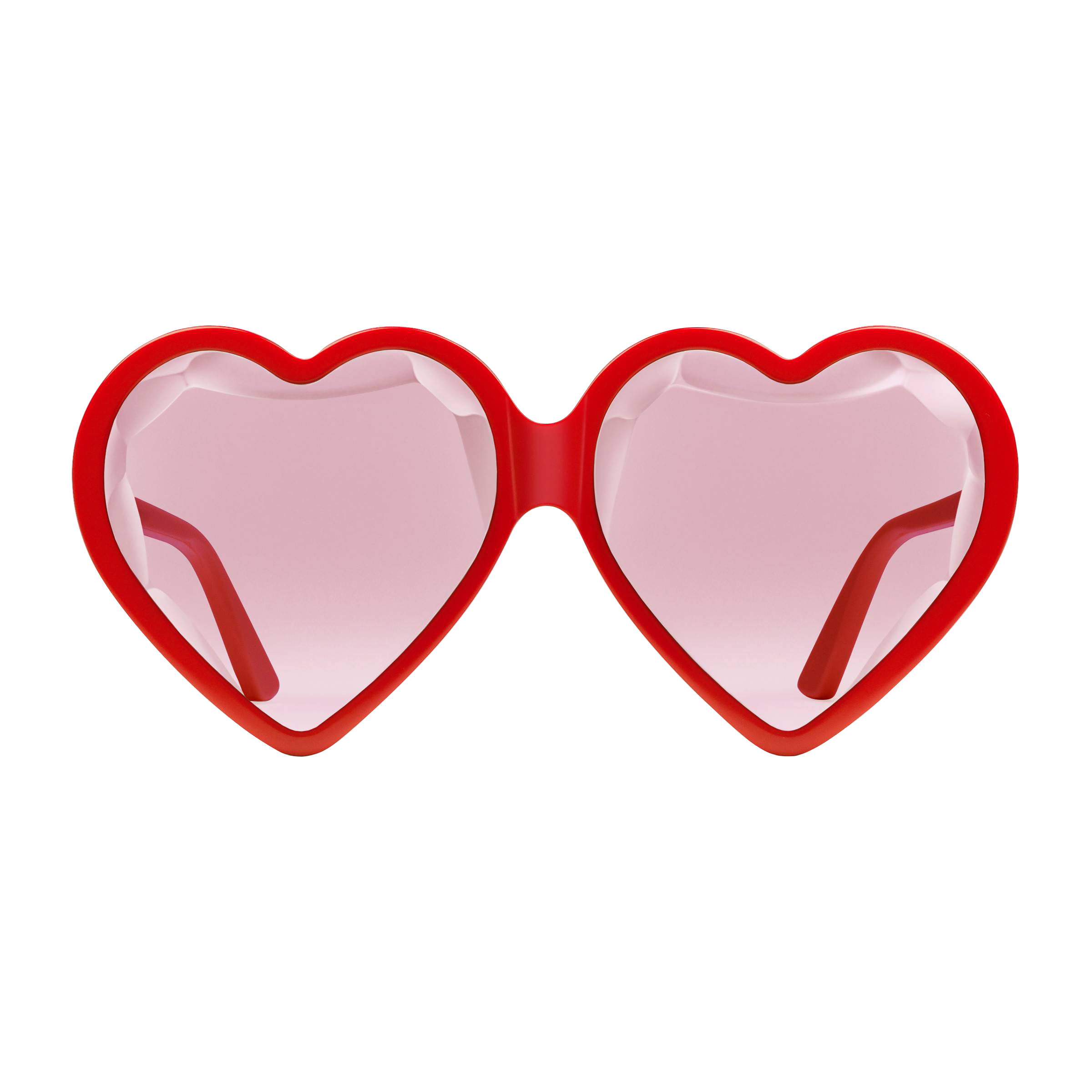 Heart glasses clipart image freeuse download If Sunglasses Had Superpowers, They'd Look Like This image freeuse download