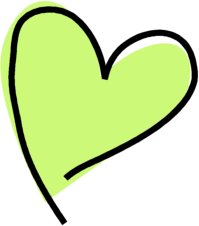 Heart green clipart jpg freeuse stock Hearts Green | Free download best Hearts Green on ClipArtMag.com jpg freeuse stock