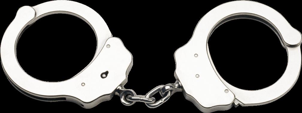 Heart handcuffs clipart jpg download Popular and Trending handcuff Stickers on PicsArt jpg download