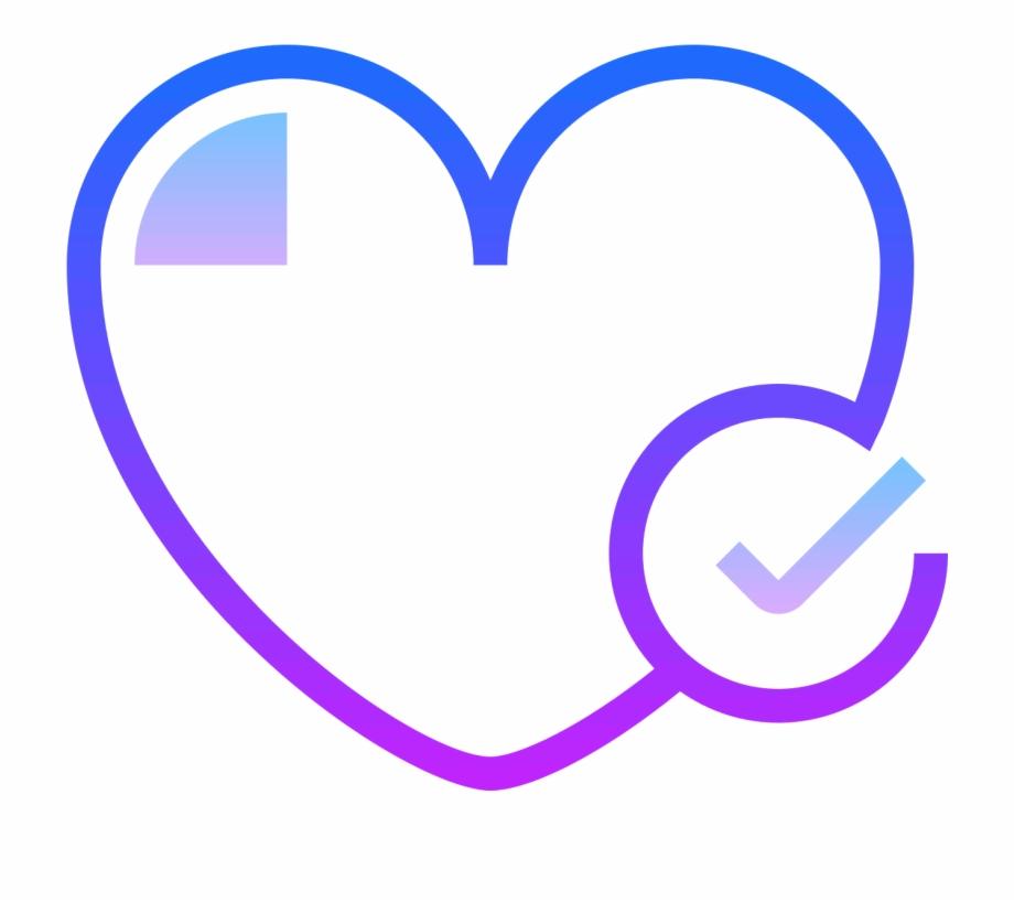 Heart hospital clipart image royalty free stock Heart Physician Hospital Icons Computer Health Clipart ... image royalty free stock
