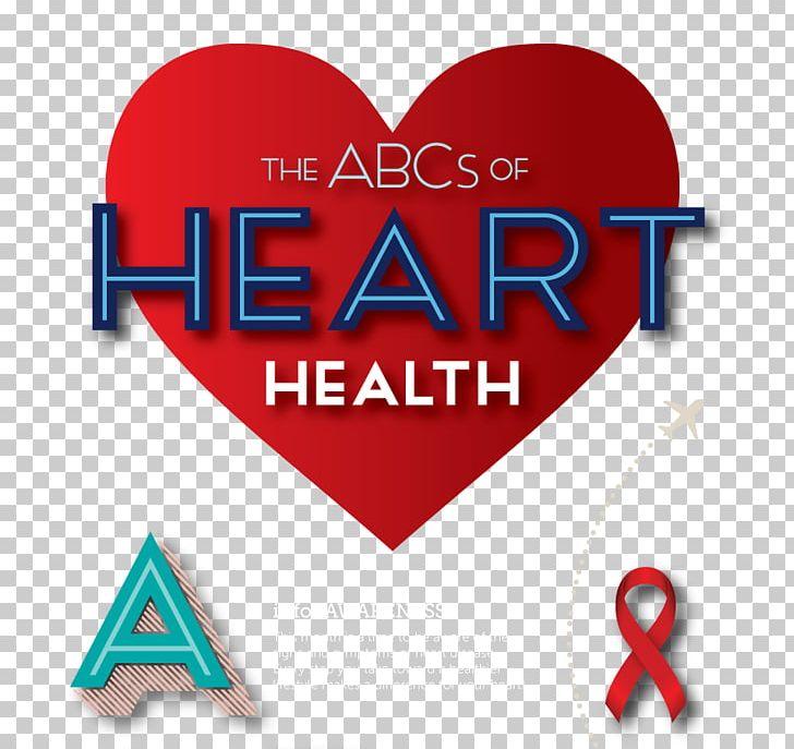 Heart hospital clipart image transparent download Heart Health Medicine Hospital PNG, Clipart, Brand, Game ... image transparent download