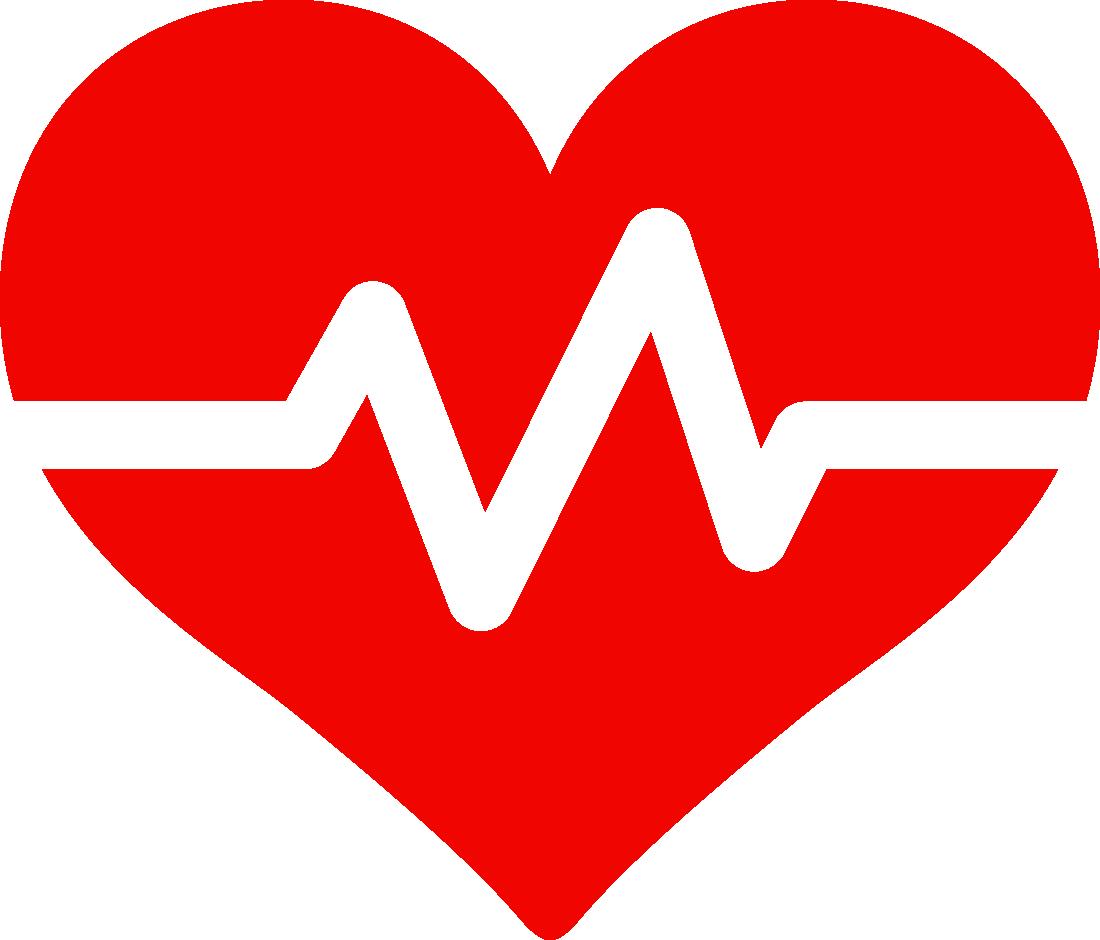 Heart hospital clipart jpg royalty free download Free Medicare Symbol Cliparts, Download Free Clip Art, Free ... jpg royalty free download