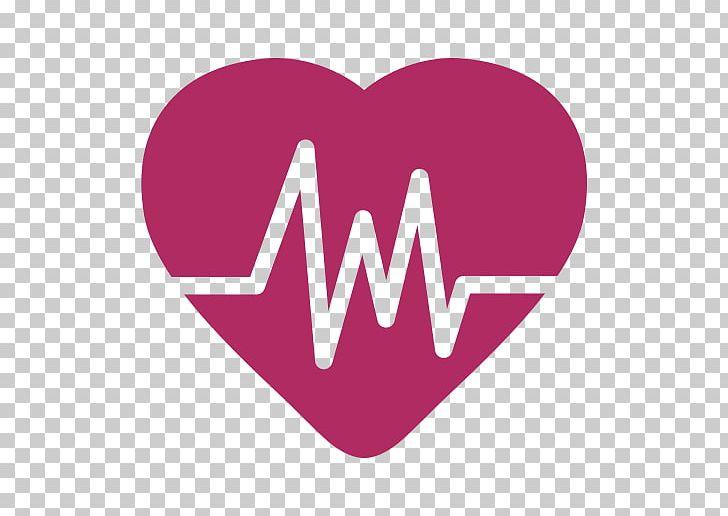 Heart hospital clipart freeuse stock Medicine Health Care Cardiopulmonary Resuscitation Hospital ... freeuse stock