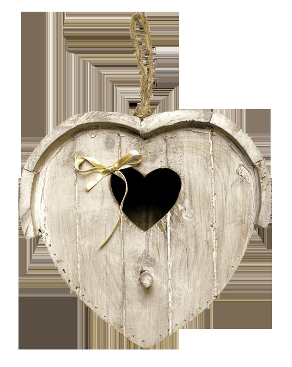 Heart locket clipart clip art black and white stock Heart Clip art - heart 600*754 transprent Png Free Download - Heart ... clip art black and white stock