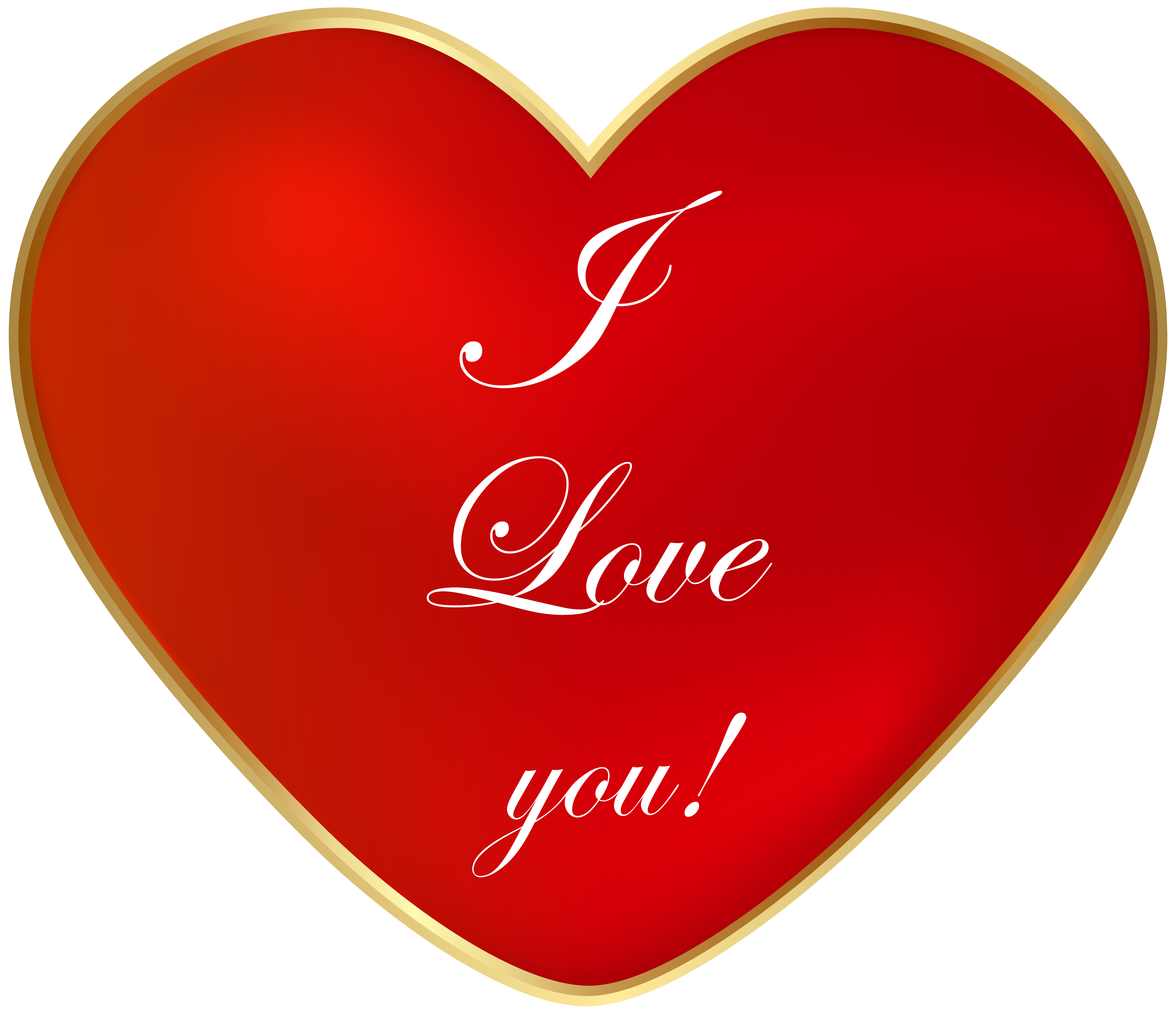 Heart love clipart svg download I Love You Heart Clip Art PNG Image   Gallery Yopriceville - High ... svg download