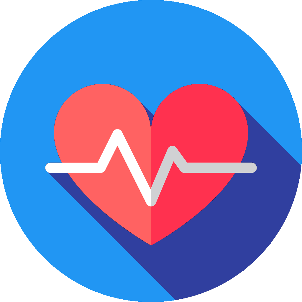 Heart monitor clipart svg free library HRV Band svg free library