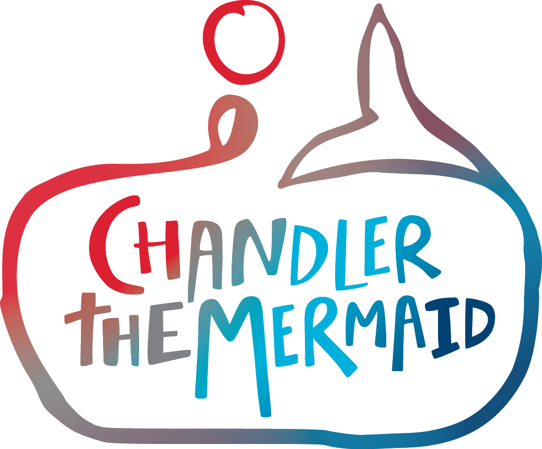 Heart of te fiti clipart picture transparent I Am Moana — Chandler The Mermaid picture transparent