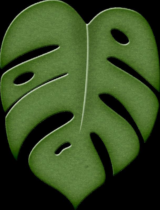 Heart of te fiti clipart jpg free leaf04.png   Pinterest   Moana, Stenciling and Flamingo jpg free