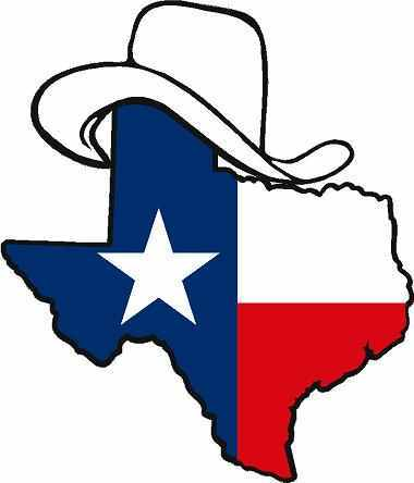 Heart of texas clipart graphic transparent stock Texas heart clipart 4 » Clipart Portal graphic transparent stock