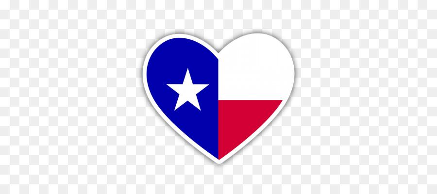 Heart of texas clipart svg freeuse download Heart Symbol clipart - Flag, Emblem, Heart, transparent clip art svg freeuse download