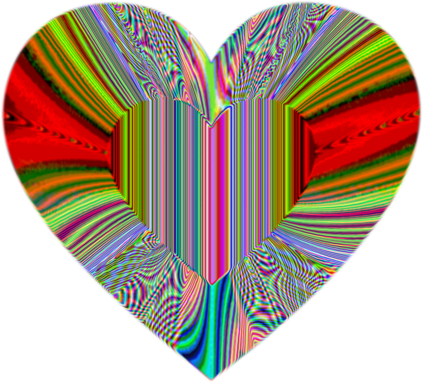 Heart organ clipart jpg royalty free stock Heart Computer Icons Organ free commercial clipart - Heart,Computer ... jpg royalty free stock