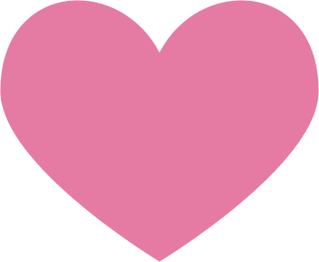 Heart pictures clip art image library library Heart Clip Art - Heart Images image library library