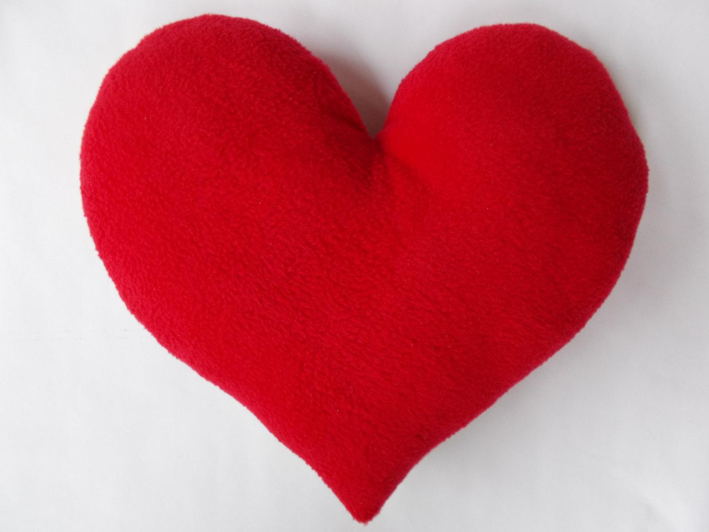 Heart pillow clipart png transparent stock 51 Heart Pillow, Fuchsia Heart Pillow Little Crown Interiors ... png transparent stock