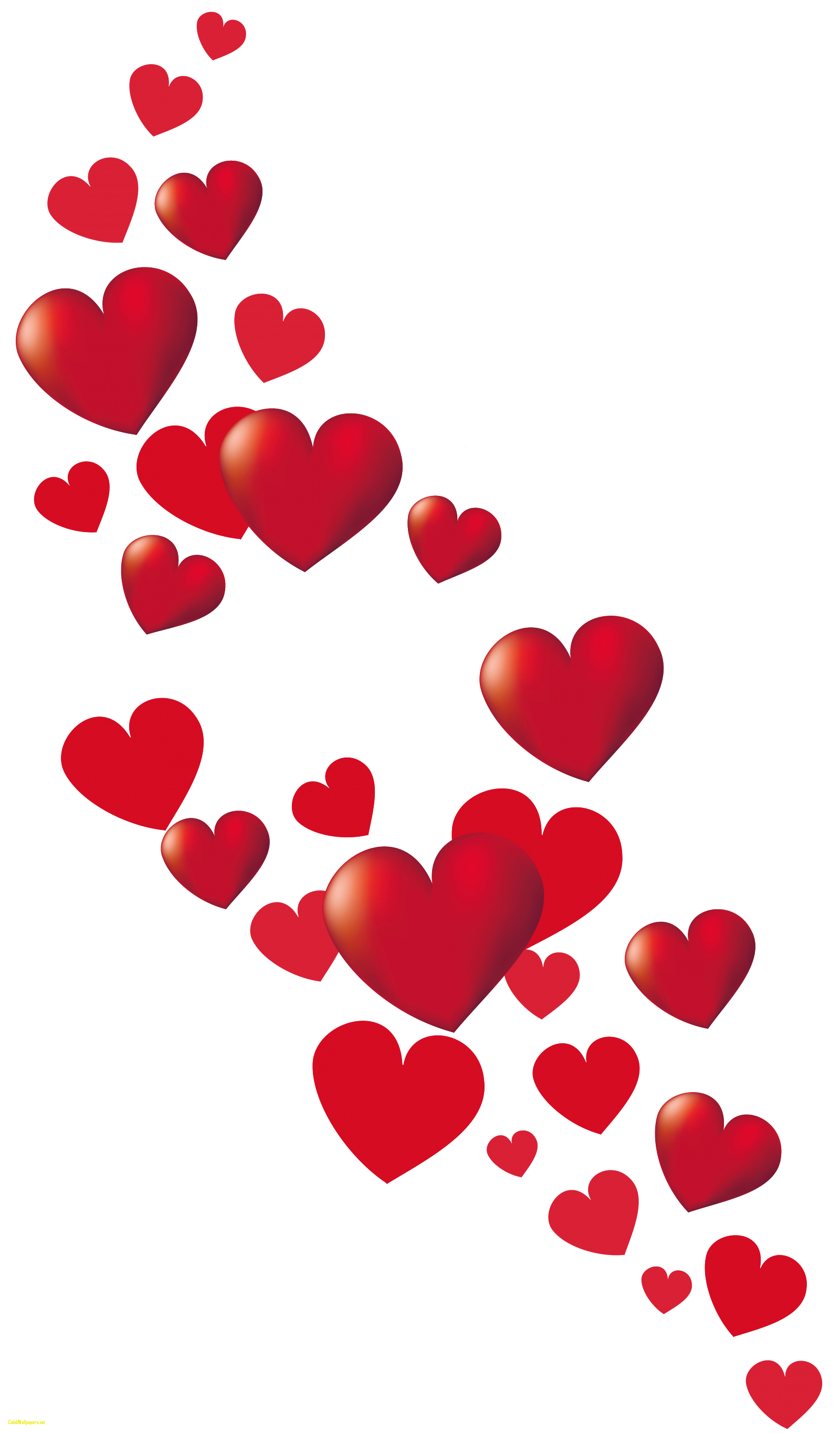 Heart pumping clipart jpg freeuse library Free Clipart Valentines Hearts Bbcpersian7 Collections Lovely Images ... jpg freeuse library