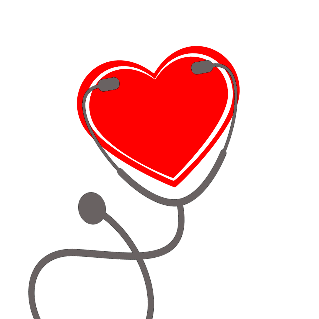 Heart pumping clipart vector library May is Blood Pressure Awareness Month | Living For Zachary vector library
