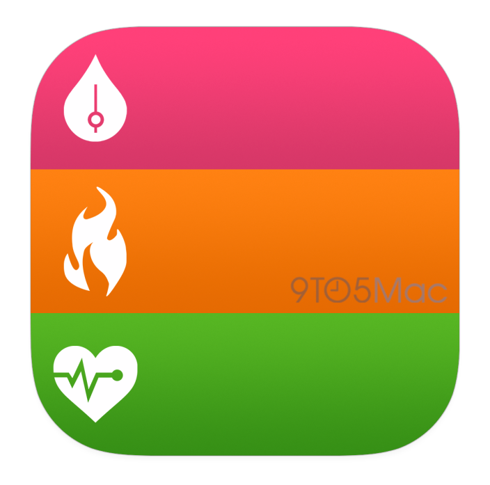 Heart rate monitor clipart transparent download iOS 8 Healthbook: Heart Rate, Blood Pressure, Blood Sugar, Sleep ... transparent download