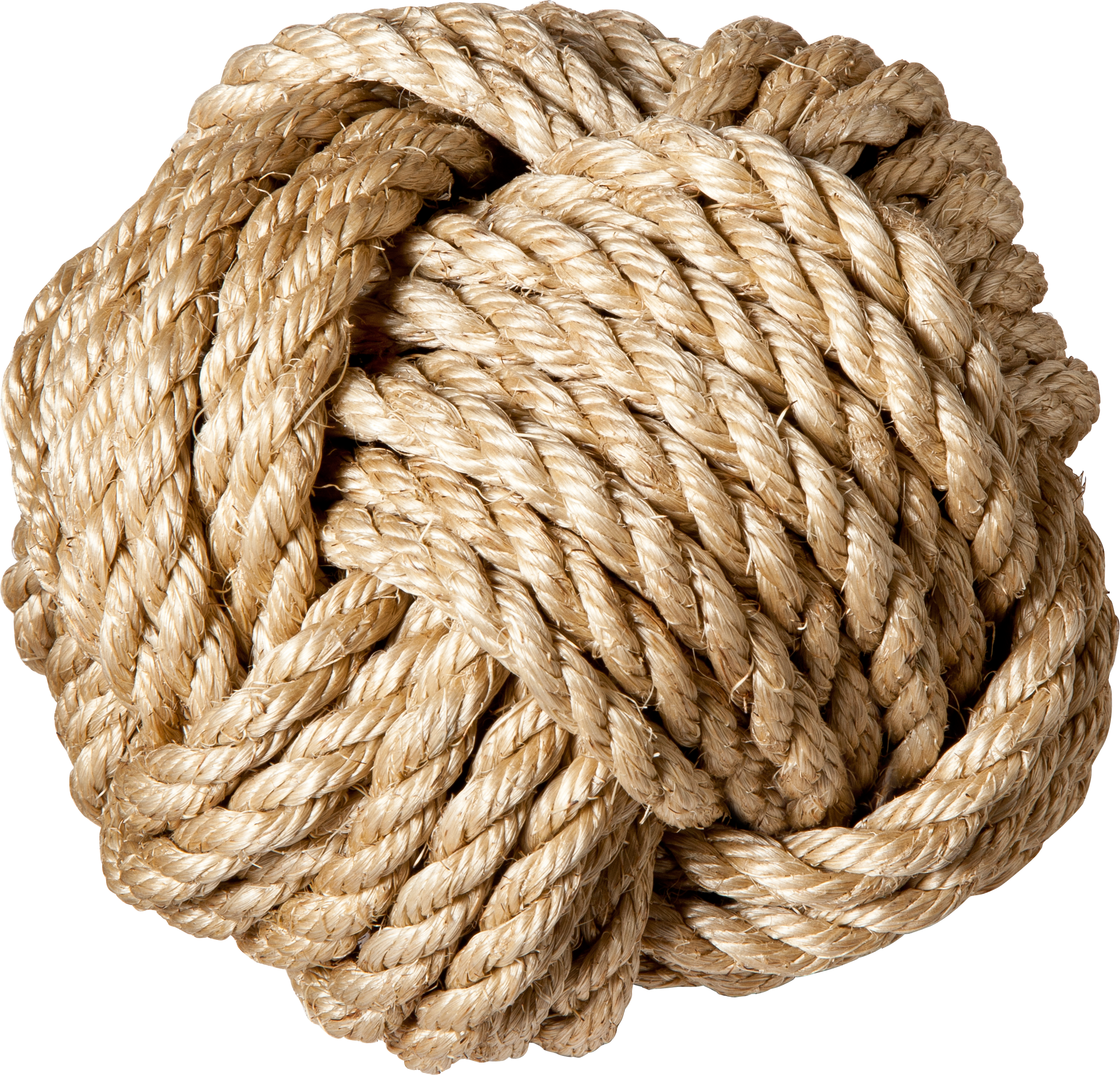Heart rope knot clipart jpg black and white library Rope PNG images free download jpg black and white library