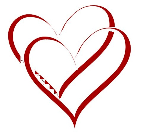 Heart shape icon clipart clip art royalty free library Free Heart Shape, Download Free Clip Art, Free Clip Art on ... clip art royalty free library