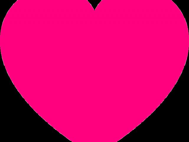 Heart shaped apple clipart clipart transparent Heart Shaped Clipart plate biscuit - Free Clipart on Dumielauxepices.net clipart transparent