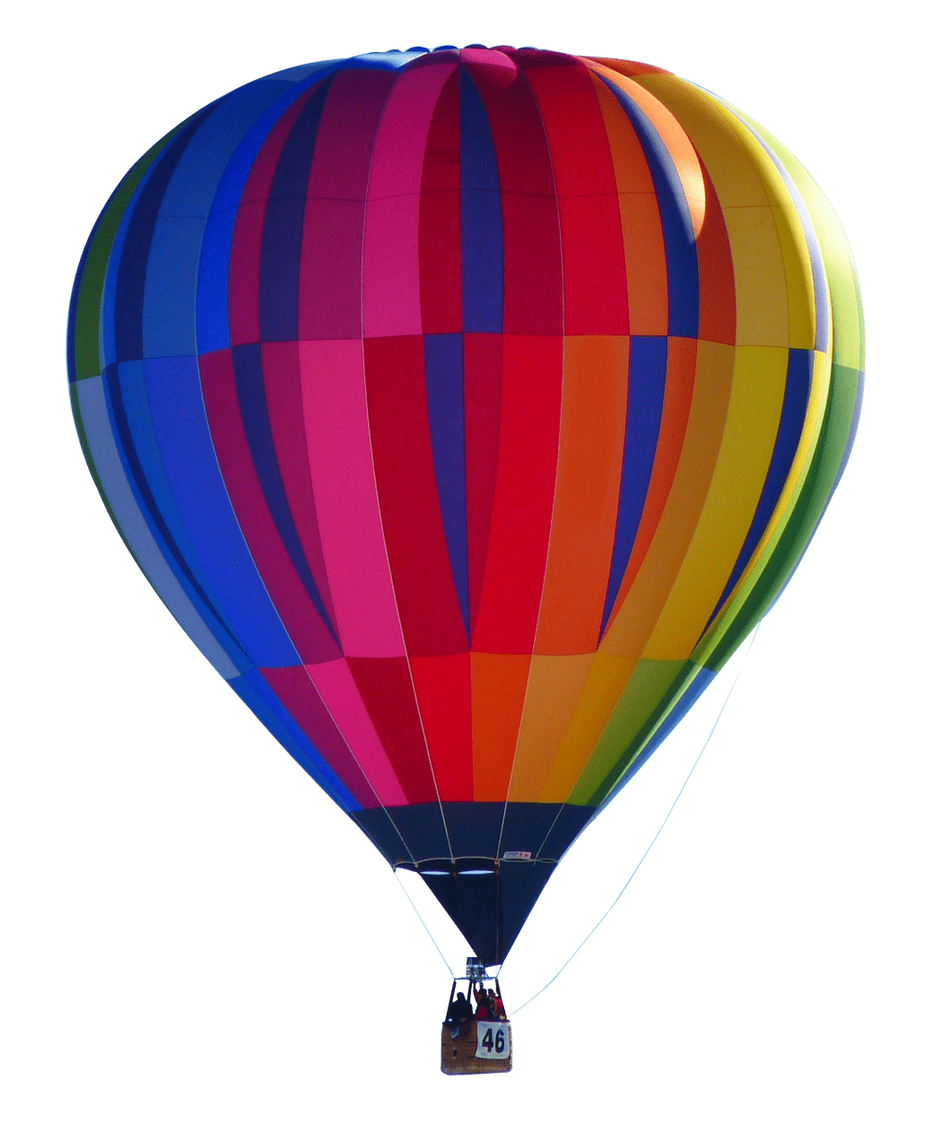 Heart shaped balloons clipart royalty free stock Hot Air Balloons transparent PNG images - StickPNG royalty free stock