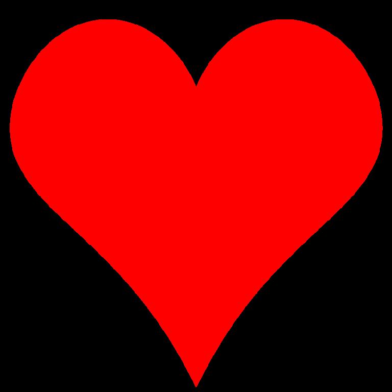 Heart shaped baseball clipart png heart shape clipart clipart heart shape clipart panda free clipart ... png
