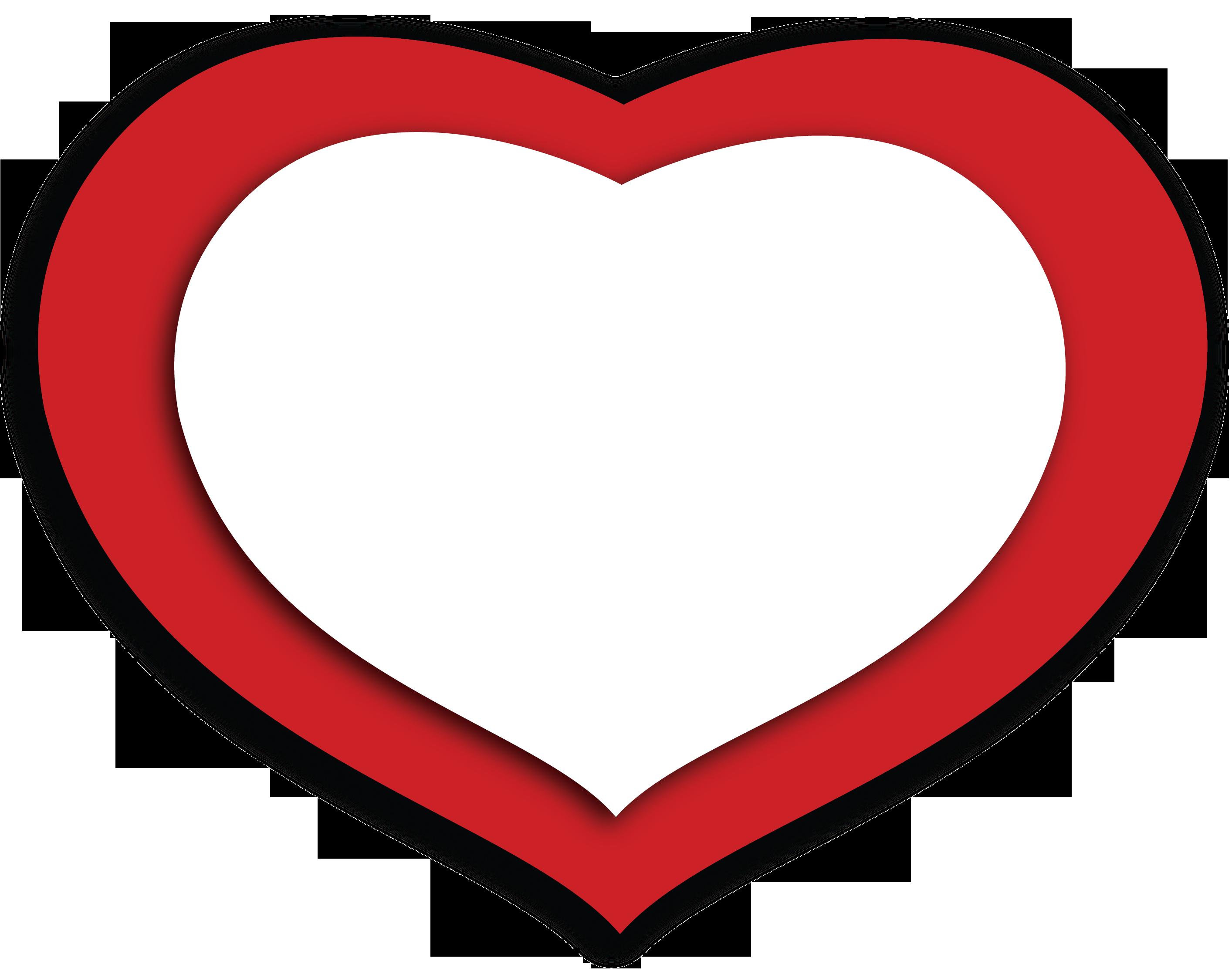 Heart shaped baseball clipart vector transparent library Heart Car · ClipartHot vector transparent library