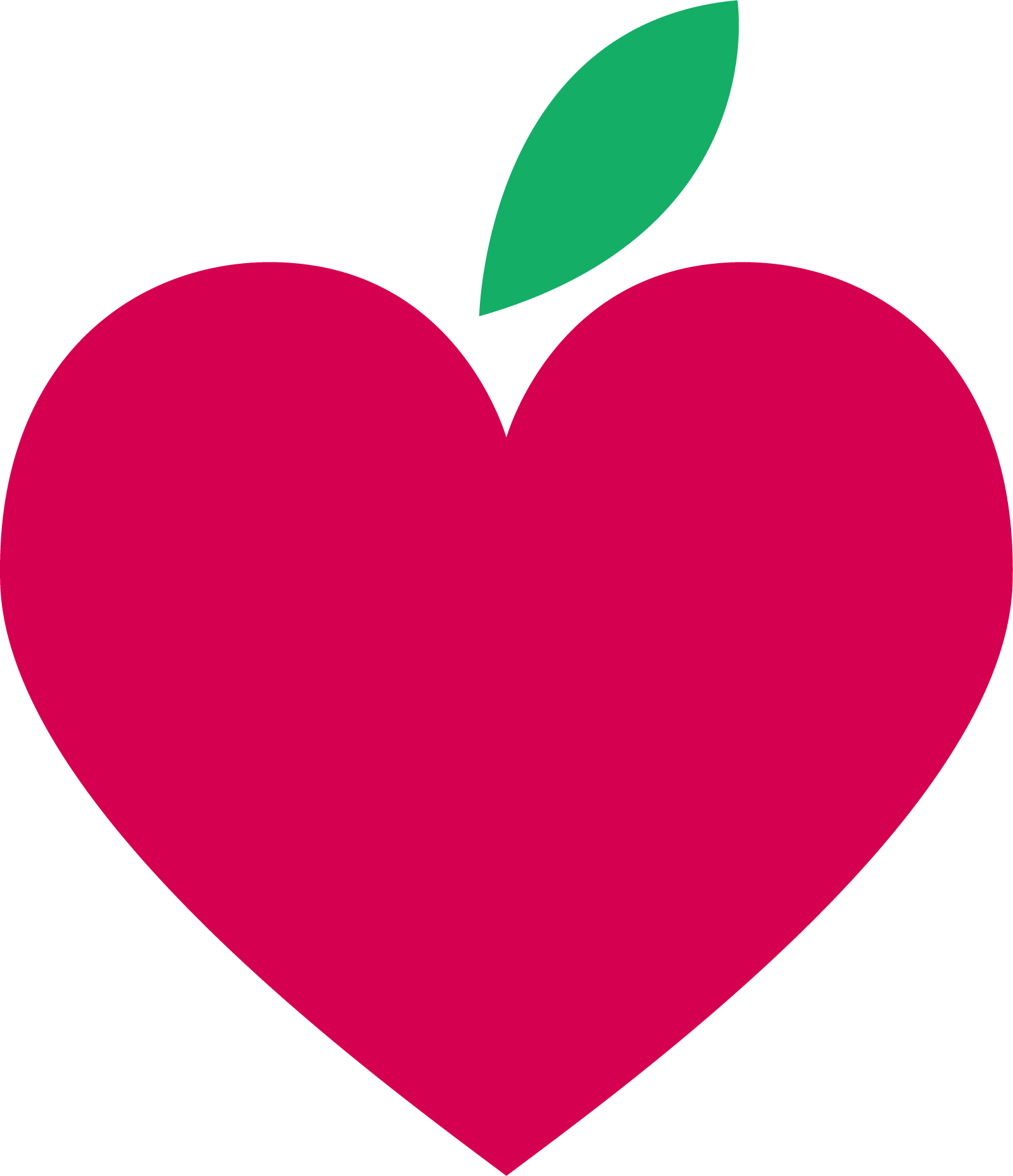 Heart shaped caramel apple clipart png svg black and white stock Icon - Apple hearts 1598*1855 transprent Png Free Download - Pink ... svg black and white stock