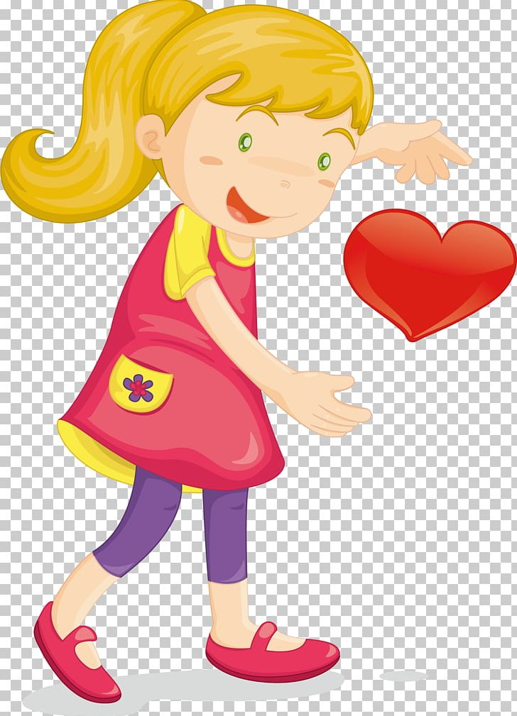 Heart shaped dreamcatcher autism clipart image freeuse library Child Heart PNG, Clipart, Boy, Broken Heart, Cartoon ... image freeuse library