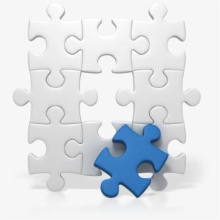 Heart shaped dreamcatcher autism clipart clipart Free Puzzle Piece Clipart Cliparts, Silhouettes, Cartoons ... clipart