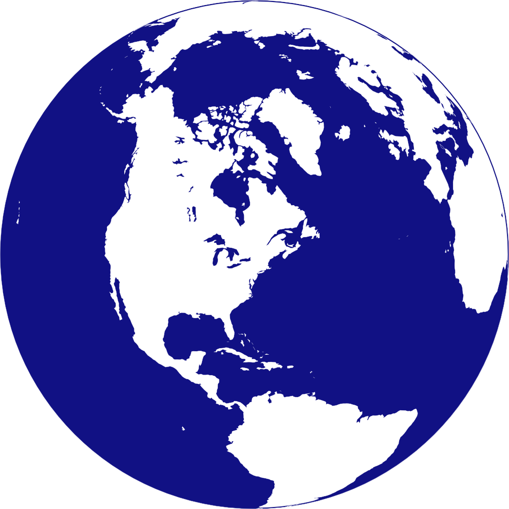 Heart shaped globe clipart clipart free download world globe clipart HD Wallpapers Download Free world globe clipart ... clipart free download