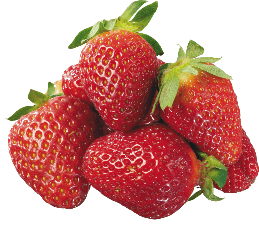 Heart shaped strawberry clipart png transparent download strawberry png - Free PNG Images | TOPpng png transparent download