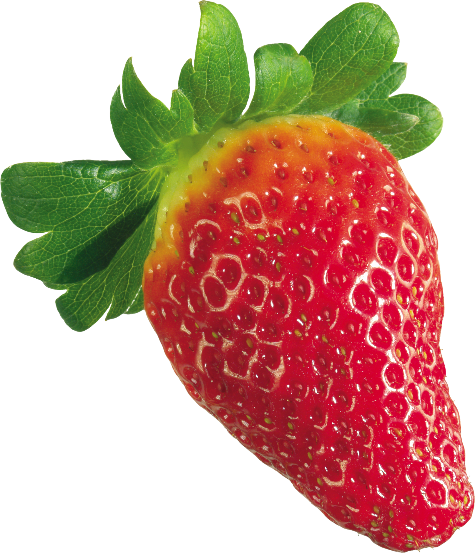 Heart shaped strawberry clipart picture royalty free Strawberry Transparent PNG Pictures - Free Icons and PNG Backgrounds picture royalty free
