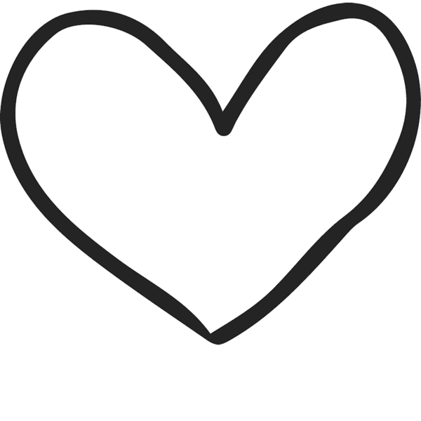 Heart stamp clipart transparent library stamptopia – Page 31 – Stamptopia transparent library