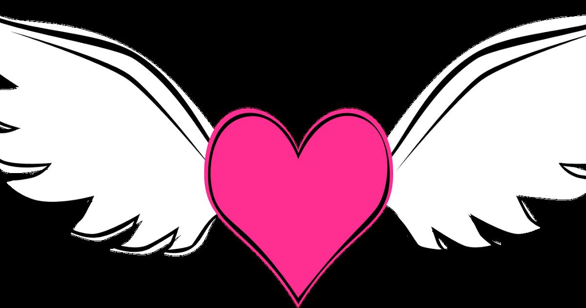 Heart tattoo clipart clip art library Heart Tattoos Transparent - 7064 - TransparentPNG clip art library