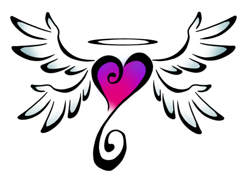 Heart tattoo clipart svg free Heart Tattoos PNG Transparent Images | PNG All svg free