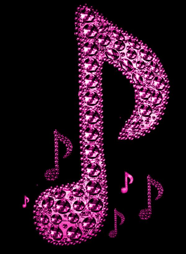 Heart wallpaper clipart svg download Music Notes Heart Wallpaper | Clipart Panda - Free Clipart Images svg download