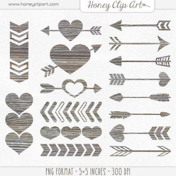 Heart with arrow clipart black banner library library Heart with arrow clipart black - ClipartFest banner library library