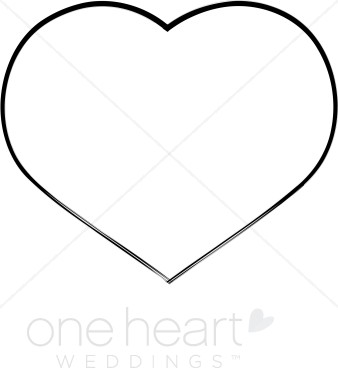 Heart with arrow clipart black jpg free library Rustic Arrows And Heart Clipart - Clipart Kid jpg free library