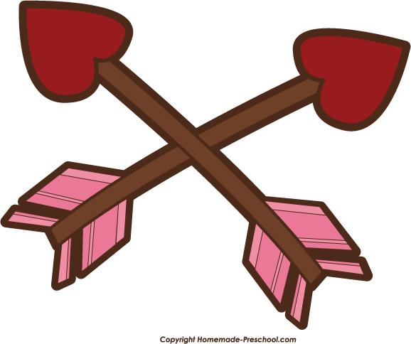 Heart with arrow clipart black clip art stock Gallery For > Black Heart with Arrow Clipart clip art stock