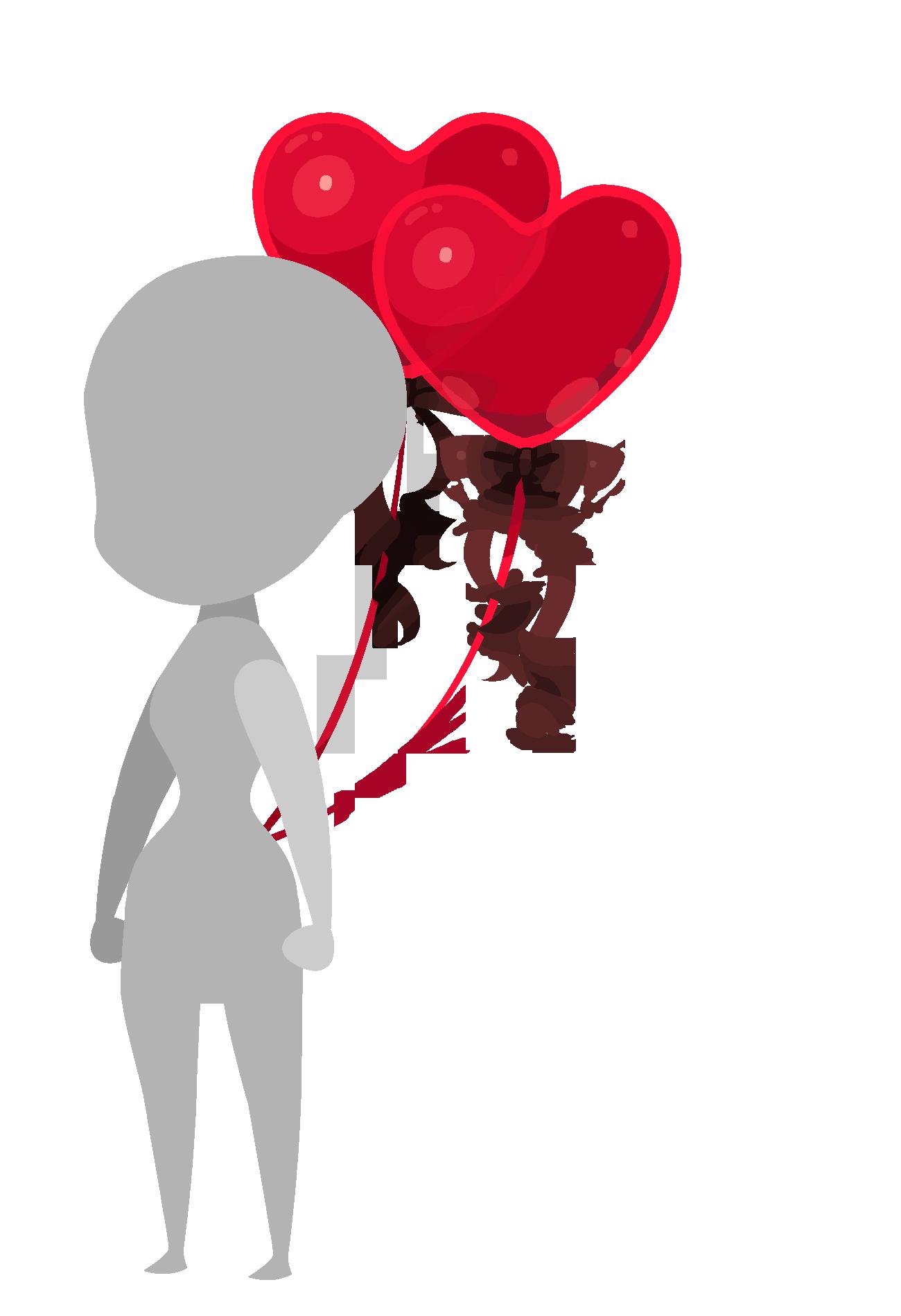 Heart with cross inside clipart clip art free February 1st - Kingdom Hearts Union χ ENG Update - News - Kingdom ... clip art free