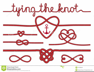 Heart with love knot png free clipart vector vector royalty free Celtic Hearts Clipart | Free Images at Clker.com - vector ... vector royalty free