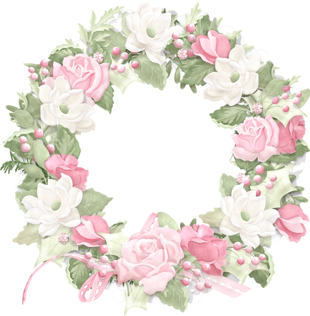 Heart wreath clipart svg black and white wreath_maryfran.png | Pinterest | Natal, Decoupage and Pink christmas svg black and white