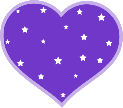 Hearts and stars clipart image library Pictures Of Hearts And Stars | Free Download Clip Art | Free Clip ... image library