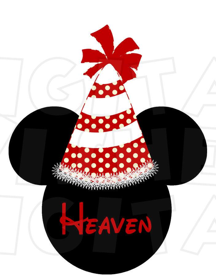 Hearts of iron 4 clipart clip art free stock Hearts of iron 4 clipart - ClipartFest clip art free stock