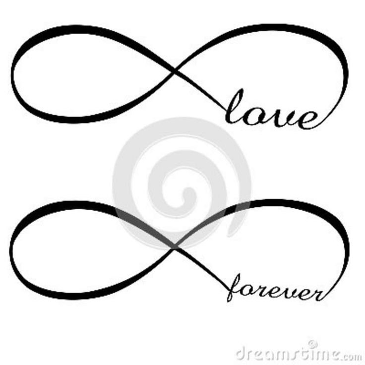 Hearts symbol forever love clipart clipart transparent Infinity Symbol Clip Art & Infinity Symbol Clip Art Clip Art ... clipart transparent