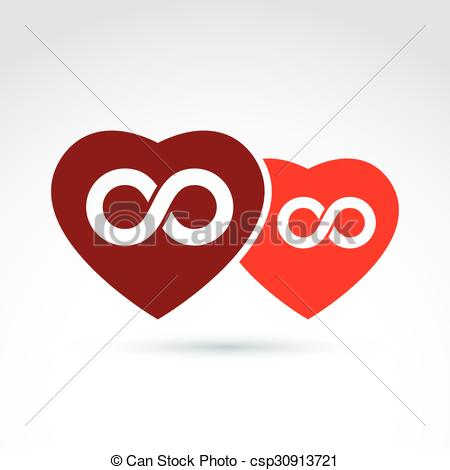 Hearts symbol forever love clipart clip free library Hearts symbol forever love clipart - ClipartFest clip free library