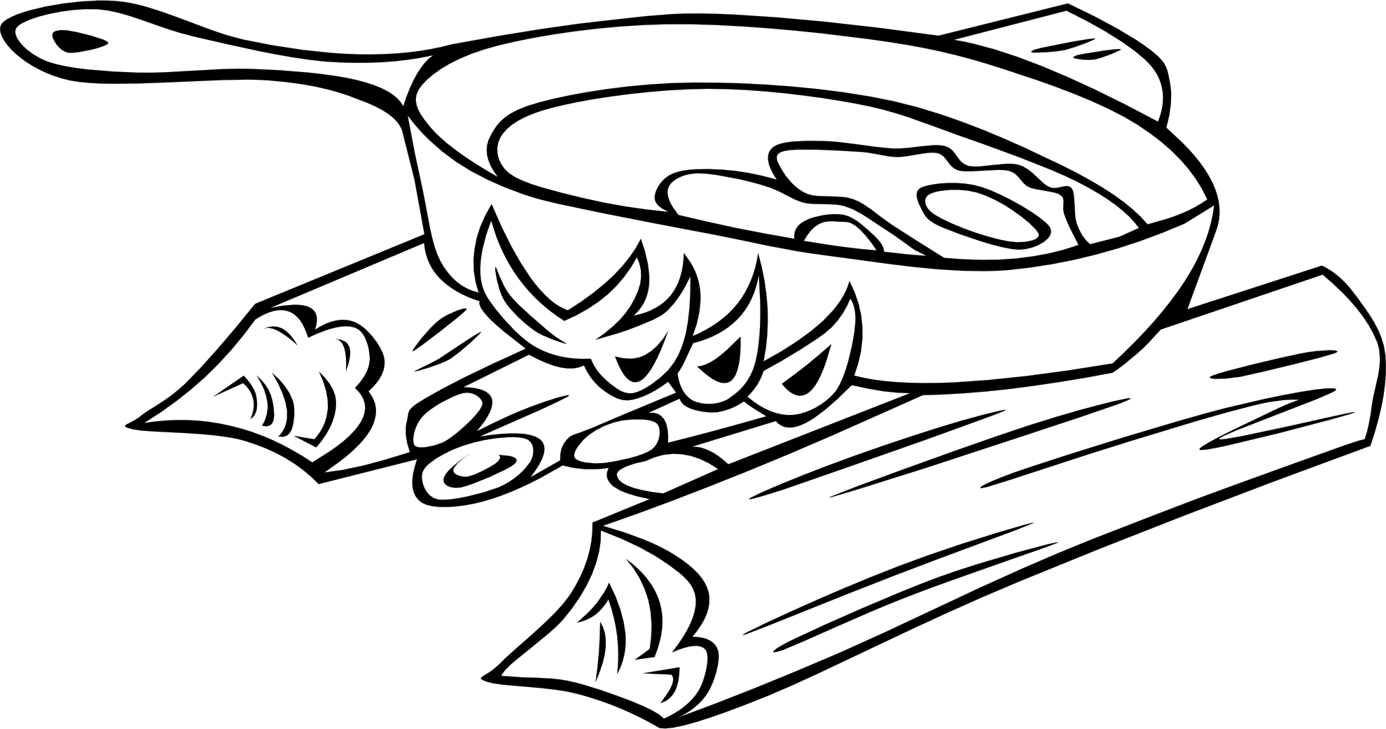 Heat black and white clipart banner library Heat clipart black and white - Clip Art Library banner library