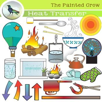 Heat transfer clip art graphic download 1000+ images about The Painted Crow Clip Art on Pinterest ... graphic download