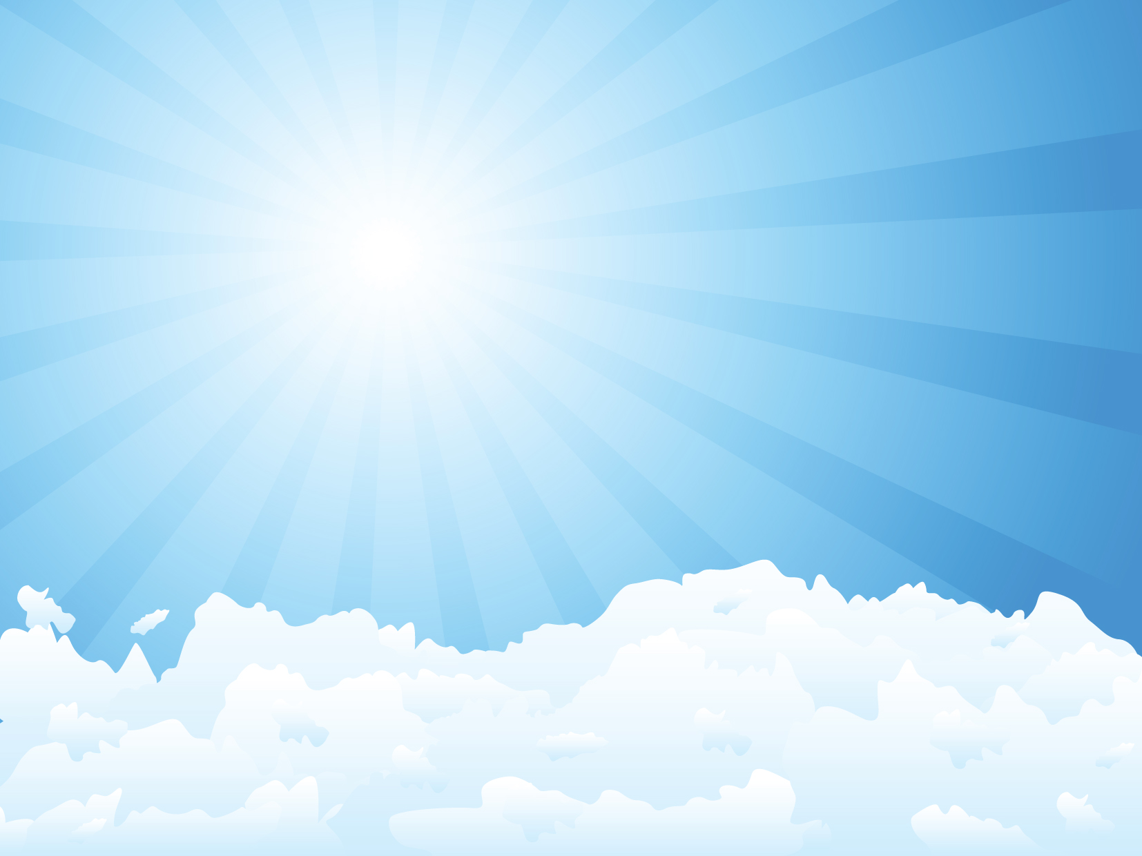 Heaven background clipart transparent library sky, texture, clouds, download photos, background, sky cloud ... transparent library